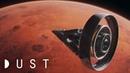 Sci-Fi Short Film FTL   Presented by DUST