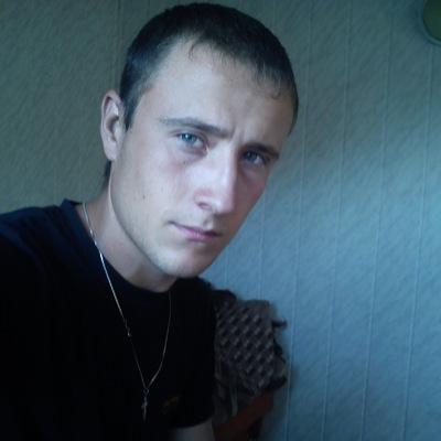 Алексей Петров, 3 апреля , Саратов, id190564327