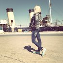 Фото Katya Troshina №10