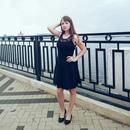 Анастасия Комендантова фото #4