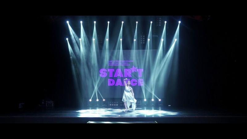 STAR'TDANCEFEST\VOL13\3'ST PLACE\Contemporary solo profi\Скобкарёва Наталья