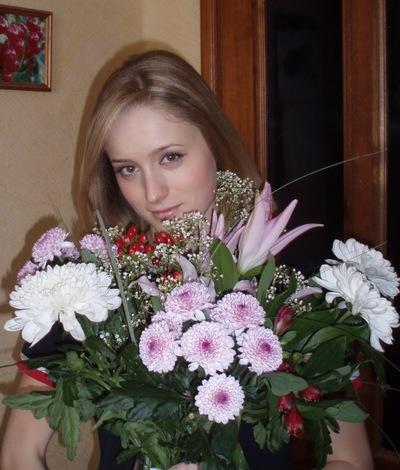 Алина Крылова, 24 августа , Магнитогорск, id13874367