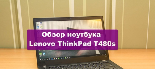 a1f277025bd0 Стена   ВКонтакте