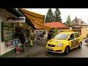 Reportage: Unterwegs mit den Gelben Engeln vom ADAC