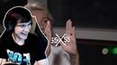 БРАТИШКИН СМОТРИТ: 55x55 –15 СМ (feat. Настя Ивлеева)