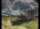 Man portable antitank missile system SKIF