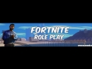 Fortnite Role Play