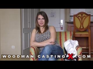 Aida swinger [2017, double penetration (dp), anal, threesome, mmf, deep throat, swallow, big tits, casting, all sex, hd 1080p]