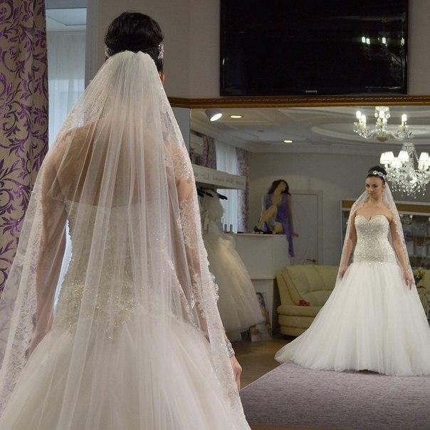 Купить Платье Для Женщин С Животом