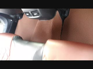 Mazda 6 GJ