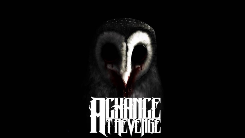 A Chance at Revenge - Speaking With Silence