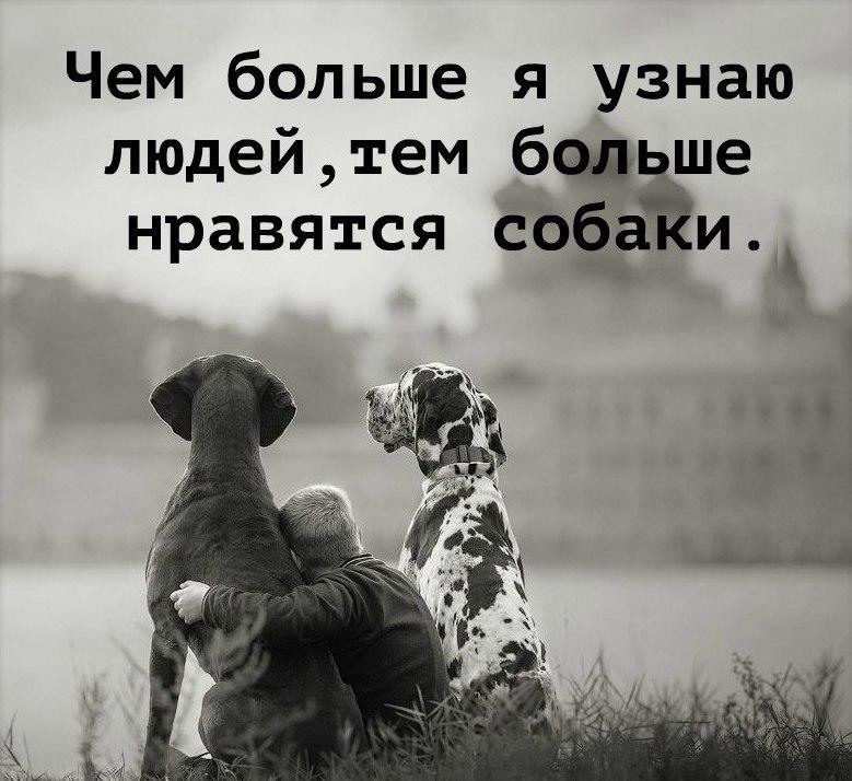 Татьяна Бакланова, Заводоуковск - фото №5