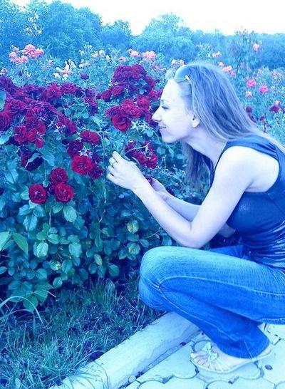 Ольга Мазур, 31 октября 1996, Пушкино, id31849458