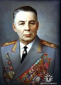 Никитос Какос, 3 ноября 1987, Днепропетровск, id228694419