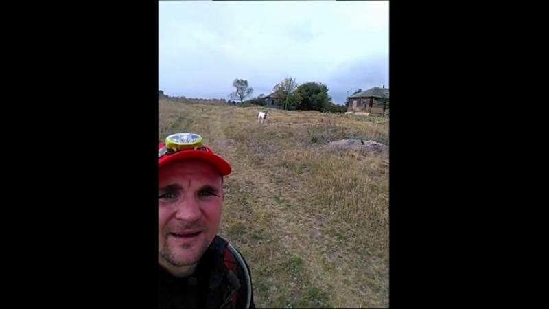 Video-4d676a38ad2344f5dc689297ea90260d-V.mp4