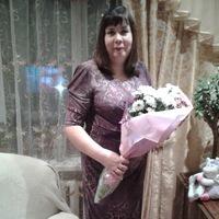 Елена Жвакунова