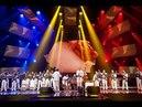 Ion Paladi - Melodii populare de suflet din Concertul La frați nu se pun hotare, Chișinău