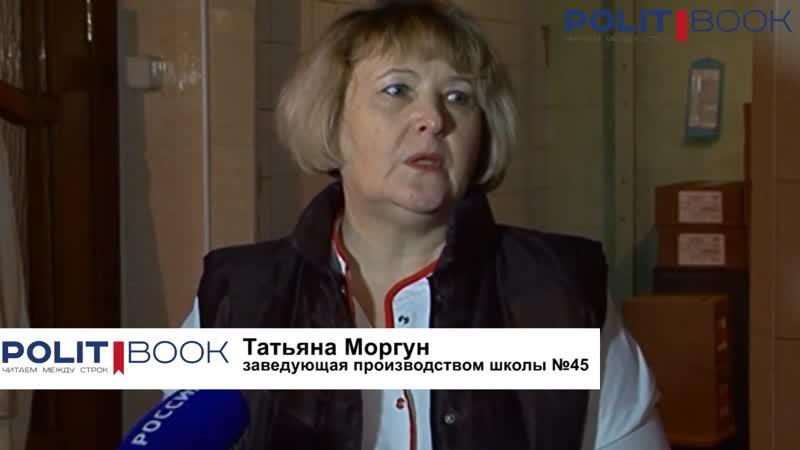 ЕЦМЗ показал журналистам свой логистический центр