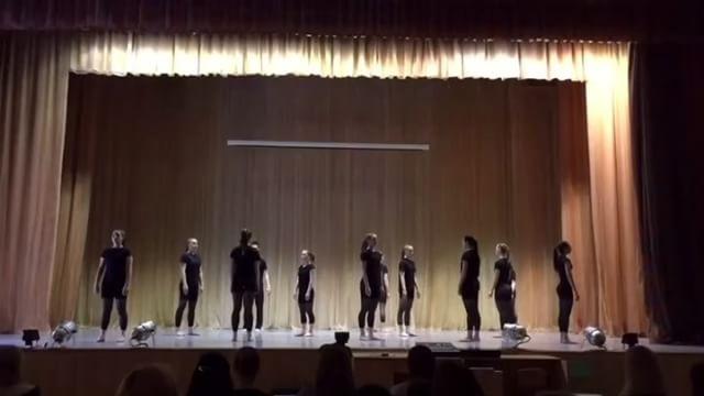 Ason_8 video