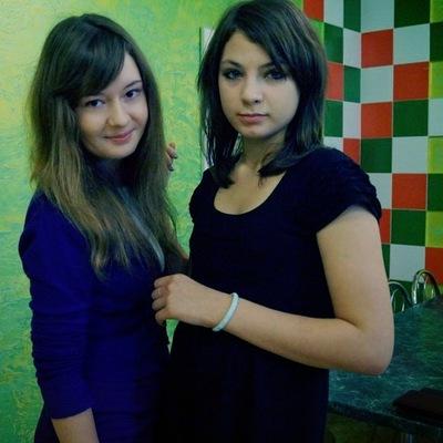 Даша Кузнецова, 27 января , Волоколамск, id201050428