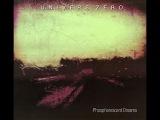 Univers Zero - Phosphorescent Dream
