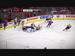 Nhl on the fly: top shelf dec 20, 2018