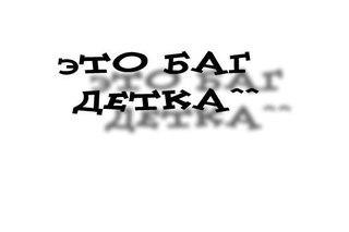4mIoTaEdRDo.jpg