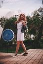 Алиса Федичкина фото #32