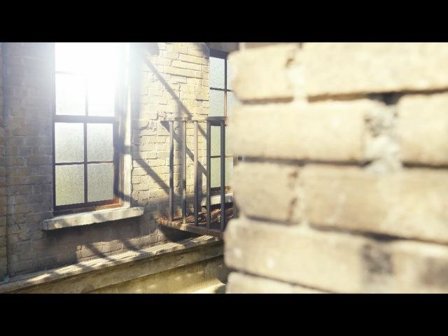 VARSITY (바시티) 지금 나올래 Official MV