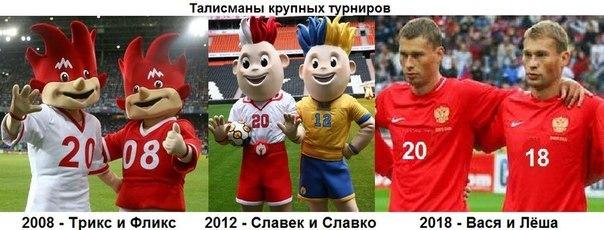 bet-express.ru