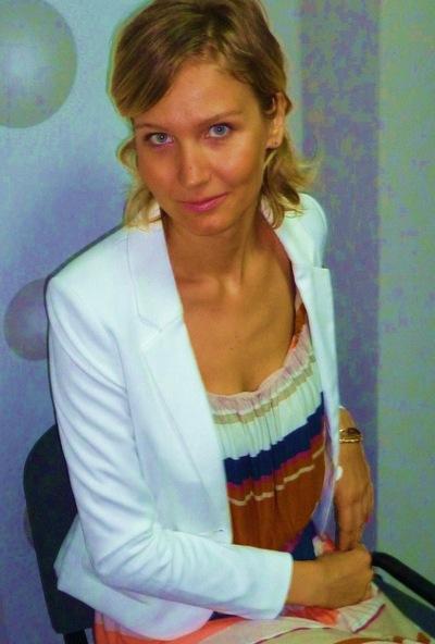 Людмила Полуйчик, 14 февраля 1981, Гродно, id29843797