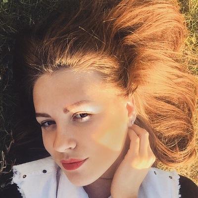 Лора Васильева