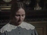 Jane Eyre 1983 - Listen to Your Heart
