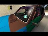 [Spotman] My Summer Car - БОЛГАРСКАЯ ОДЕЖДА