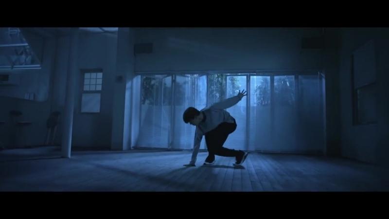 BTS (방탄소년단) Best Of Me Official FM_V