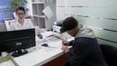 25 и 26 апреля в налоговой инспекции г Шадринска проходят Дни открытых дверей
