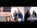 Maybelline x Gigi Hadid