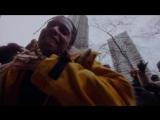 A$AP Rocky & Skepta  — «Praise The Lord (Da Shine)»