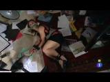 Amar De Nuevo - Ep 9 (green bandana)