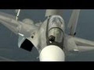 Все Истребители !!!  МЕГАХИТ 3 !!! Т-50 ПАК ФА, МиГ-31 БМ, Су-47