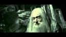 Гарри Поттер и Принц-полукровка. Сцена из фильма. Вы должны выпить это, профессор