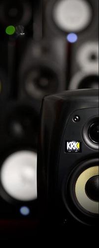 аудио аппаратура из германии