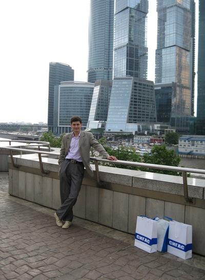 Никита Заиграев, 8 сентября 1979, Улан-Удэ, id7885131