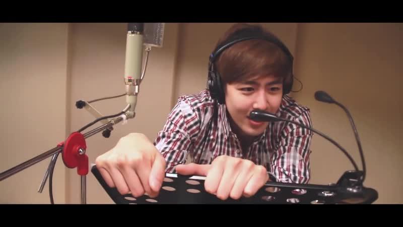 MV วันนั้น วันนี้ วันไหน - Nichkhun Feat. Taecyeon of 2PM (OST. ฉลุย แตะขอบฟ้า)