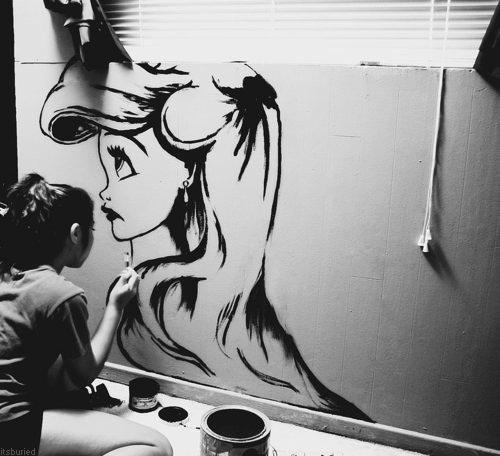 Учимся рисовать Аниме ||