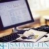 Заработная плата - расчёты онлайн