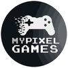 MyPixel Games