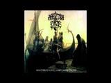 Affliction Gate (France) - Aftermath Curse (Death Metal)