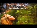 FOREIGNER - I WANT TO KNOW WHAT LOVE IS - Lyrics Video