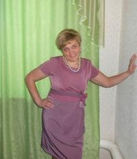 Ирина Архипенко, 4 декабря 1997, Новосибирск, id208342251